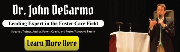 John-DeGarmo-Foster-Care-Adoption-Expert-Speaker