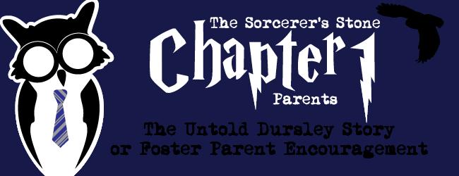 Foster-Adoptive-Parents-Discussion-Fink