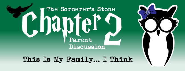 parent-foster-family-adoption-help