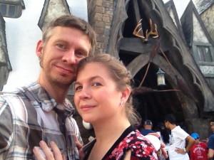 Fink-adoption-knoxville-hogwarts