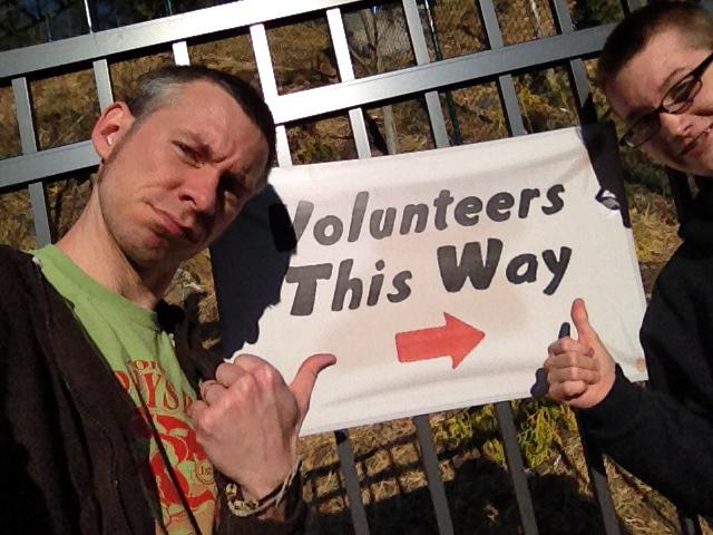 fink-volunteer-adoption-knoxville-foster-care