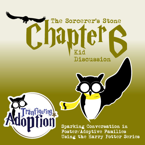 chapter6-kid-discussion-facebook