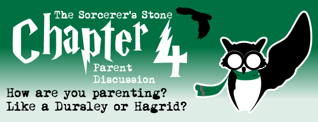 hogwarts-foster-care-adoption-harry-potter