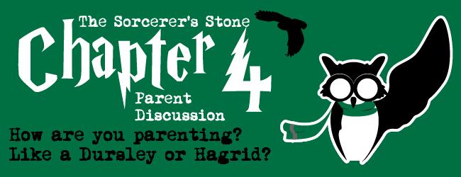 hogwarts-foster-care-adoption-harry-potter