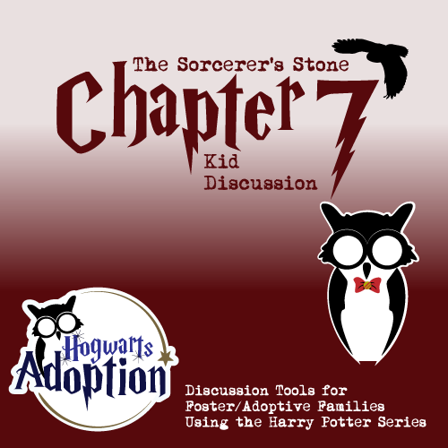 Nightmare-adoption-family-parenting-harry-potter