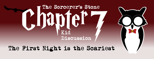 foster-kid-scary-night-adoption-hogwarts-tennessee