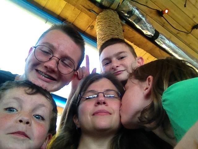 fink-tennessee-foster-adoption