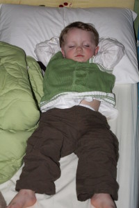 fink-sleep-bedtime-foster-care-baby-harry-potter