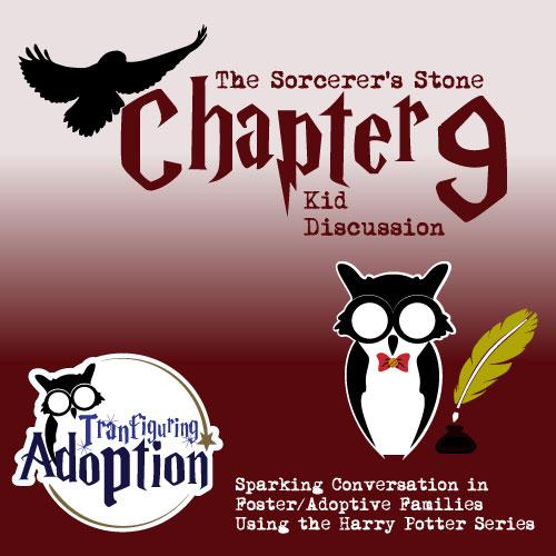 chapter9-parent-discussion-facebook