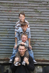 fink-men-murphysboro-foster-care-adoption-hogwarts-harry-potter