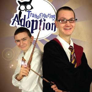 Gryffindor-boys-knoxville-magic-hogwarts
