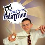 Gryffindor-snitch-Transfiguring-adoption-hi-res