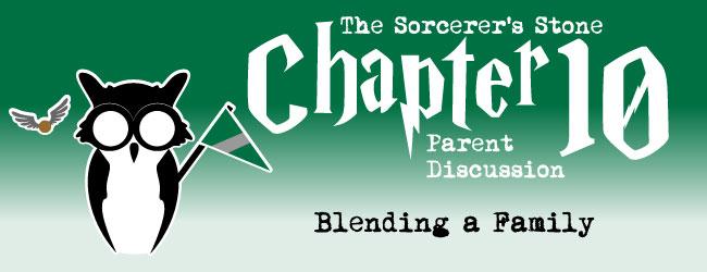 chapter-10-transfiguring-adoption-harry-potter-hogwarts-parenting