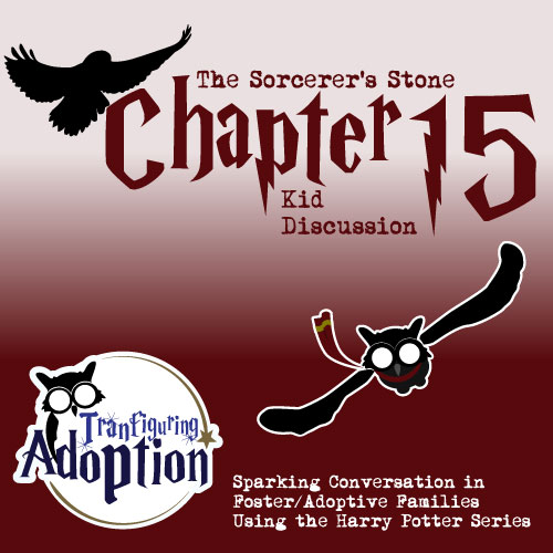 chapter15-kid-discussion-facebook