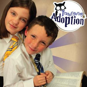 Hufflepuff-ravenclaw-book-transfiguring-adoption-hi-res