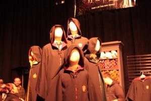 gryffindor-ravenclaw-hufflepuff-slytherin-robes-universal-studios-orlando-hpcelebration