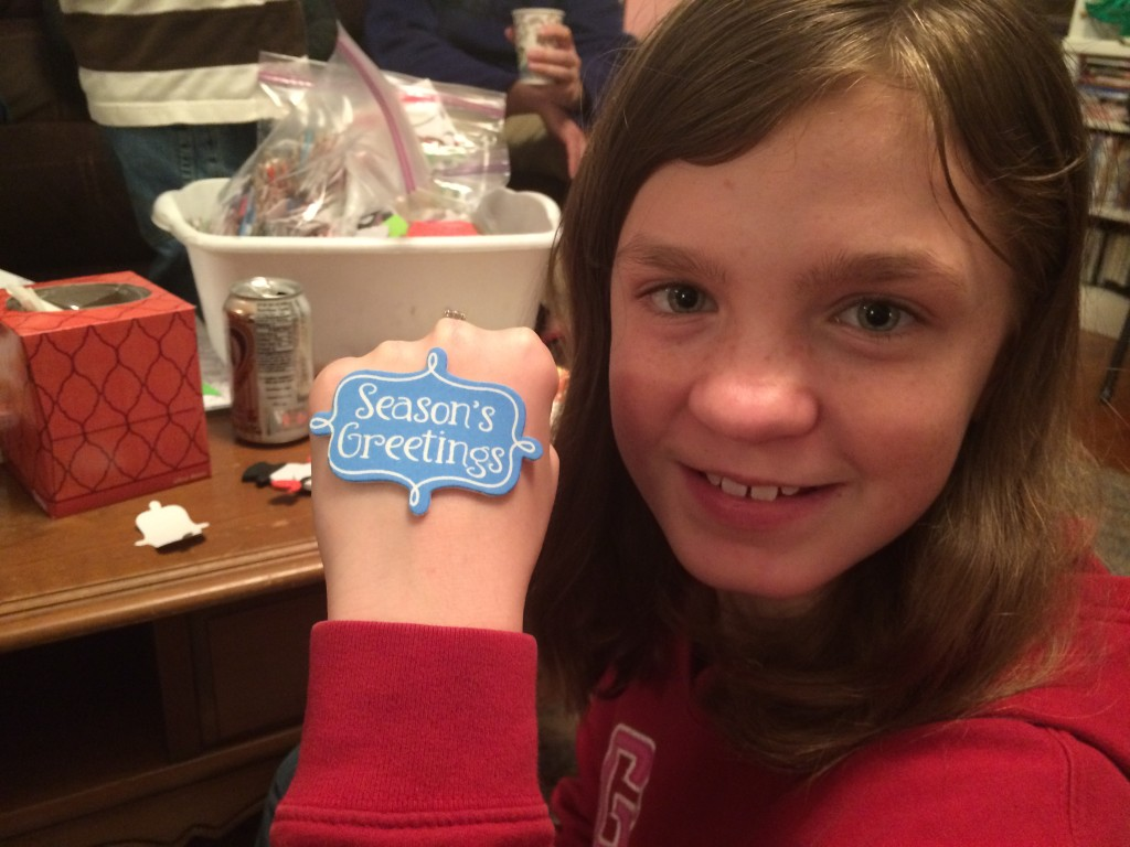adopted-daughter-christmas-holidays-xmas-foster-care