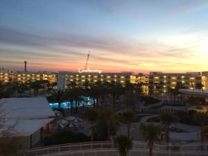 Cabana-Bay-Resort-Universal-Studios-Orlando-celebration-harry-potter