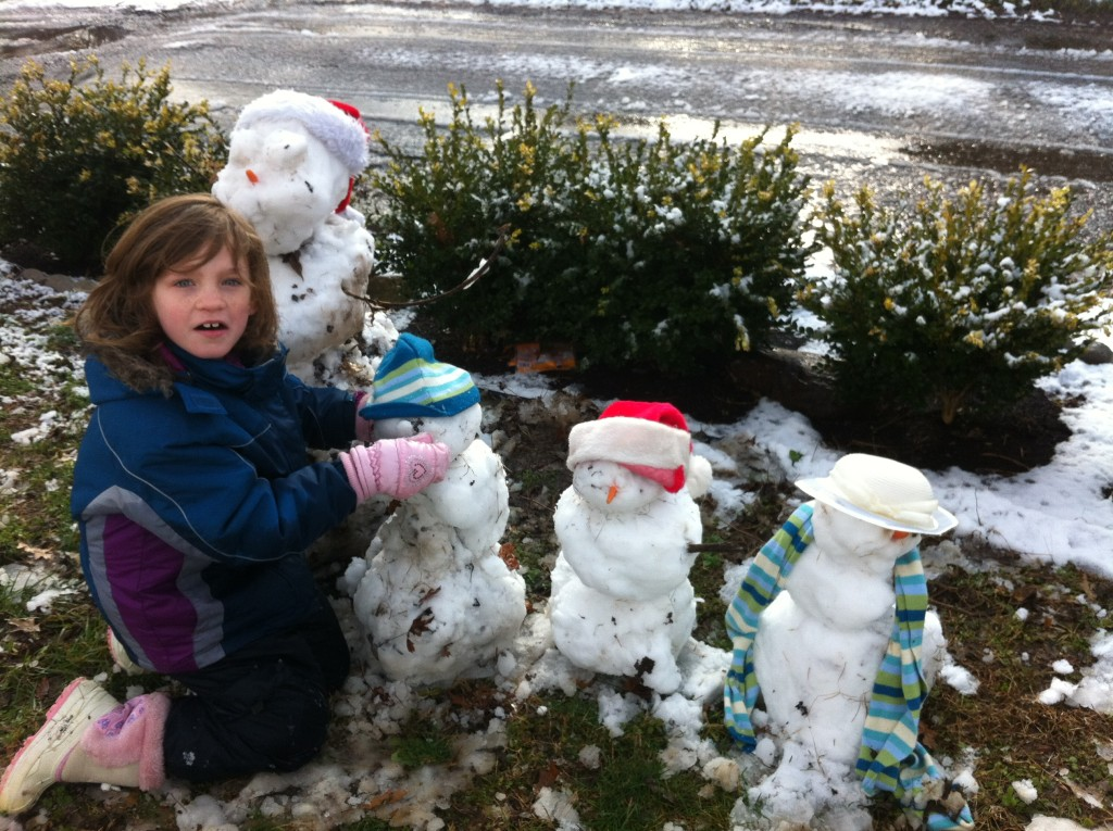 snowman-building-talented-foster-daughter-adoption
