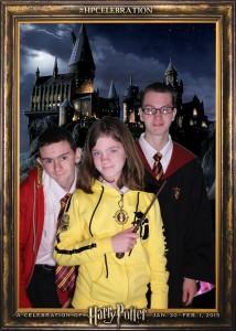Warner-Bros-Celebration-Harry-Potter-HPCelebration-Hogwarts-Adoption