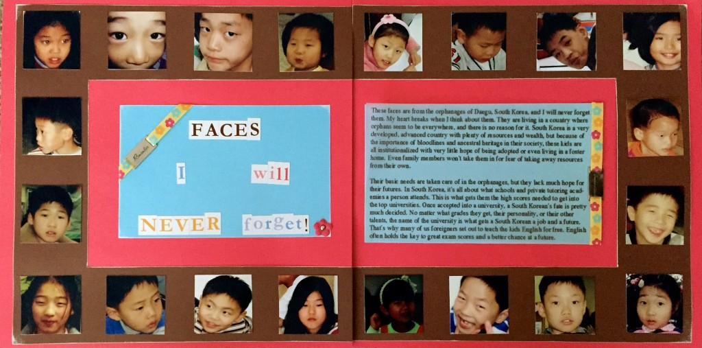 faces-I-will-never-forget