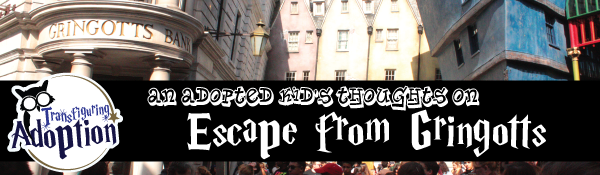 Jasmine-escape-from-gringotts-orlando-universal-studios-harry-potter