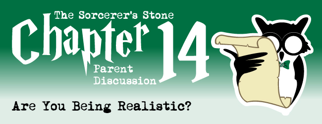 chapter14-parent-discussion-hogwarts-adoption-foster-care