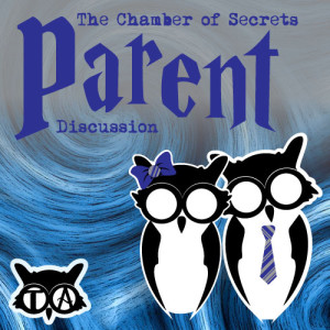book-2-parent-discussion-chamber-of-secrets-kids-social-media