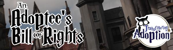adoptees-bill-of-rights-header