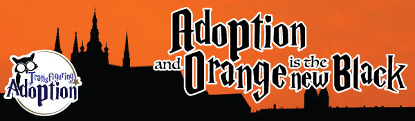 adoption-and-orange-is-the-new-black-header