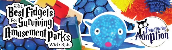 best-fidgets-for-surviving-amusement-parks-with-kids-header