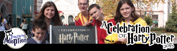 celebration-harry-potter-2015-header