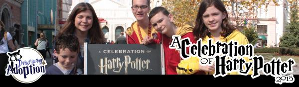 celebration-harry-potter-2015-header