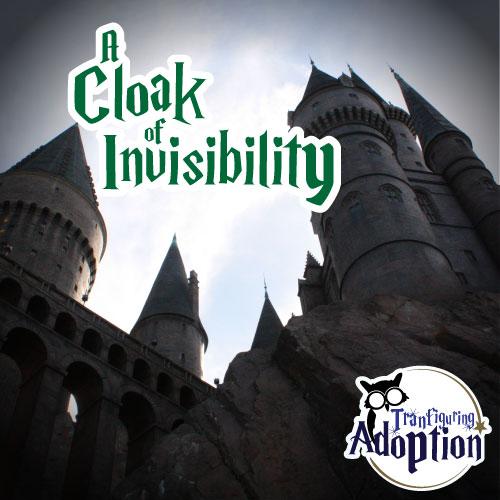 cloak-of-invisibility-betsy-crockett-adoption-transfiguring-social-media