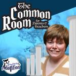 common-rooms-header-hi-res