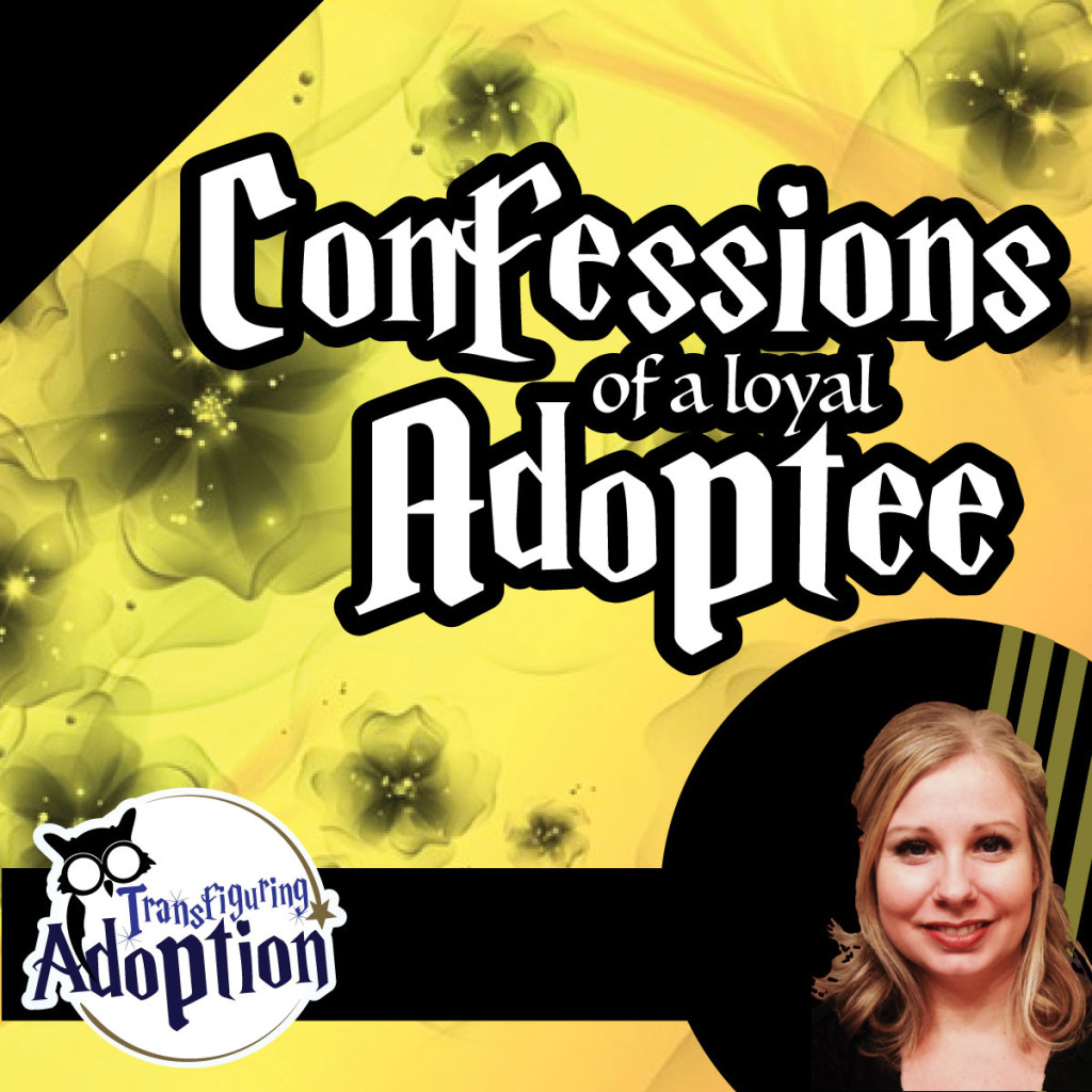confessions-loyal-and-true-adoptee-hi-res