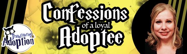 betsy-crockett-adoptee-foster-care-kids-hufflepuff-hogwarts-parenting