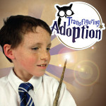 dalton-ravenclaw-transfiguring-adoption-hi-res