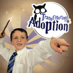 dalton-wand-ravenclaw-transfiguring-adoption-hi-res