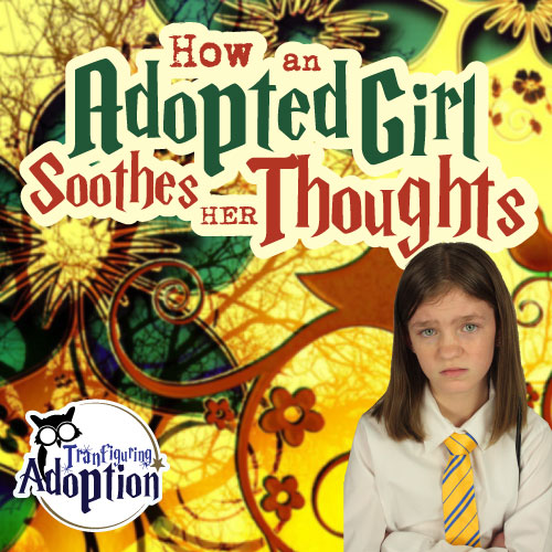 how-adopted-girl-soothes-thoughts-social-media