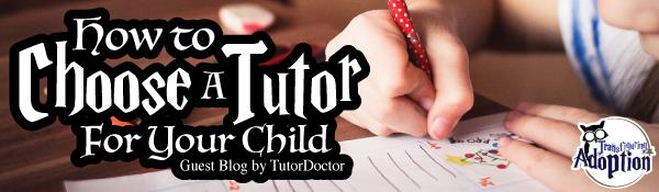 how-choose-a-tutor-tutordoctor-transfiguring-adoption-header