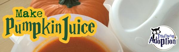 make-pumpkin-juice-header