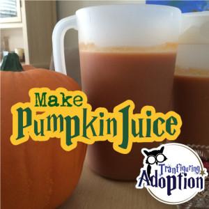make-pumpkin-juice-social-media