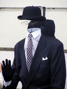 man-invisible-cloak