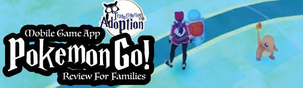 pokemon-go-mobile-game-app-transfiguring-adoption-header