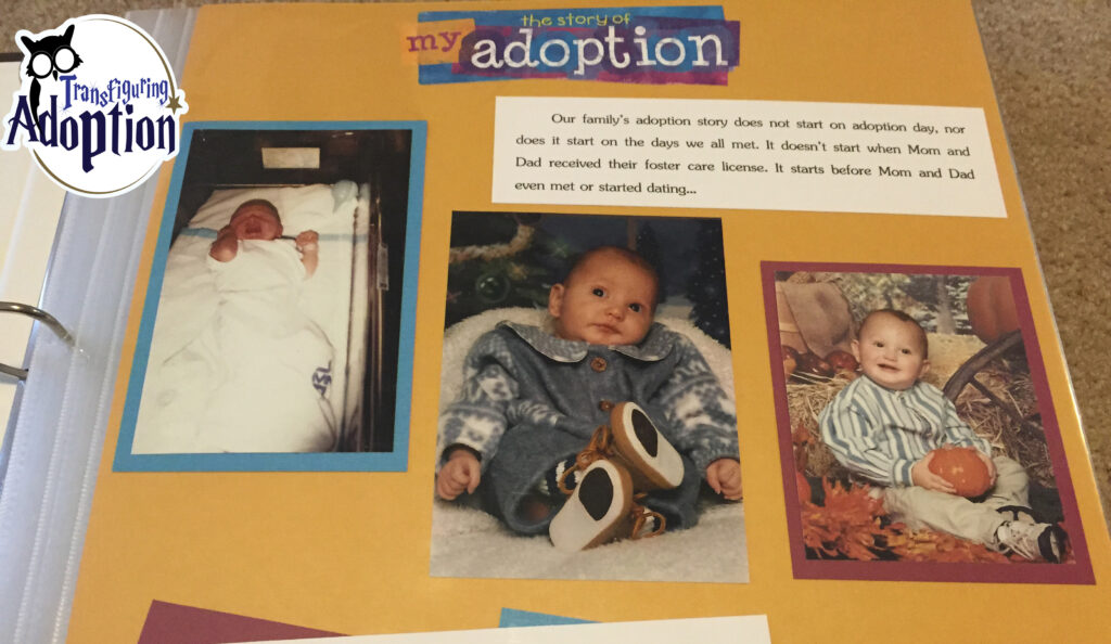 foster-adoptive-family-story