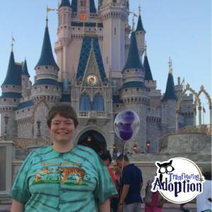 Susan-teacher-adoption-disney-world-florida