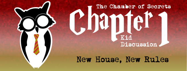 chapter-1-chamber-of-secrets-kids