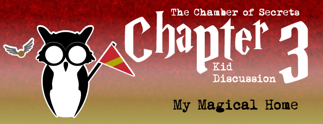 chapter-3-chamber-of-secrets-kids