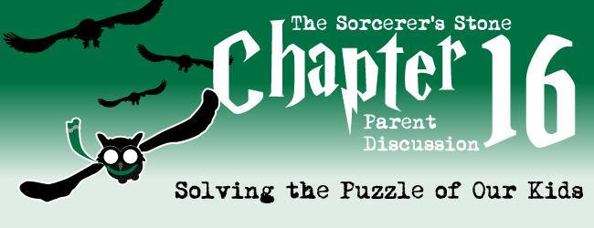 chapter16-parent-discussion-harry-potter-adoption